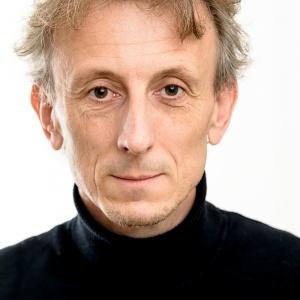 Patrick Reinig