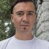 Arturo Lara Ramírez