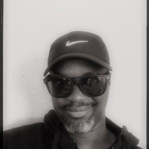 Paul Oki