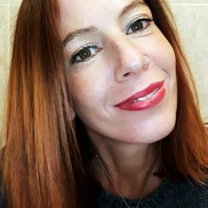 Camilla Fuchs