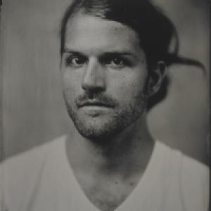 Bryan Tarnowski
