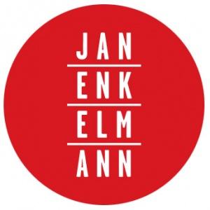Jan Enkelmann