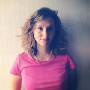 Anna Acquistapace