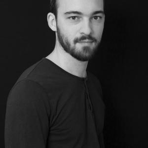 Arnaud Fonquerne