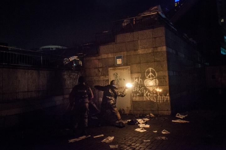 Kiev_Revolution_2014