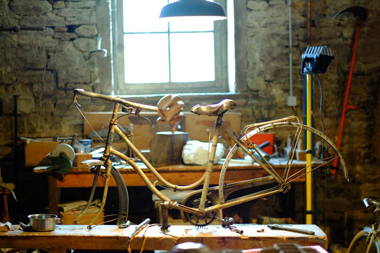 Re:bike