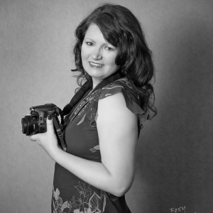 Tina Buswell