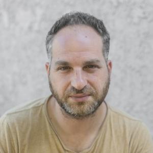 Leeor Kaufman