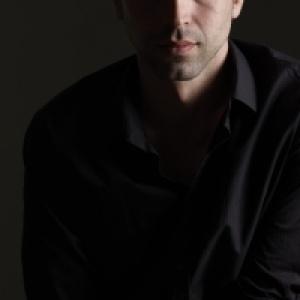 Carlos Onetti
