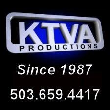 KTVA Productions