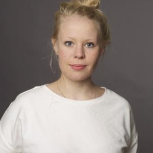 Anna-Kristina Bauer