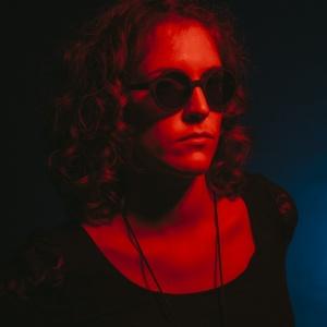 Alina Emrich