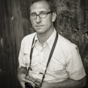Adam Reynolds
