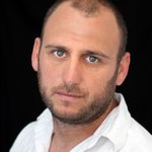 Shaul Schwarz