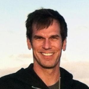 John Muggenborg