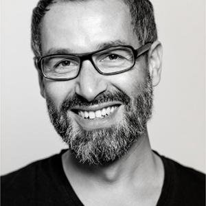 Mario Ziegler