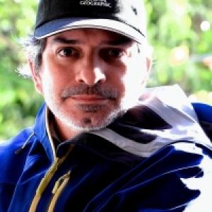 Rodrigo Baleia