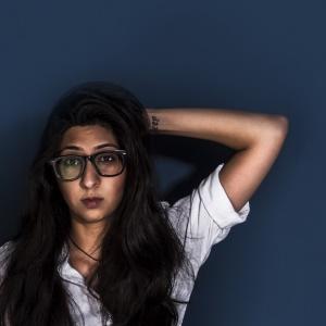 Sapna Khan