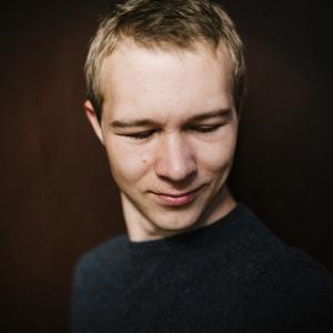 Aleksander Klug
