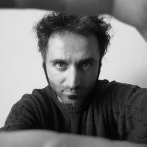Luigi Sergio Tenani