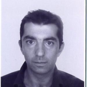 Michaël Zumstein