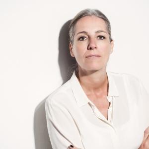 Silke Güldner