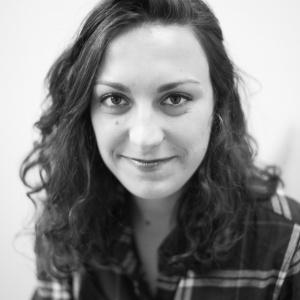 Eva Perreaux