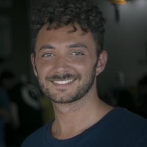 Fabio Burrelli