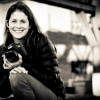 Stephanie Ewens