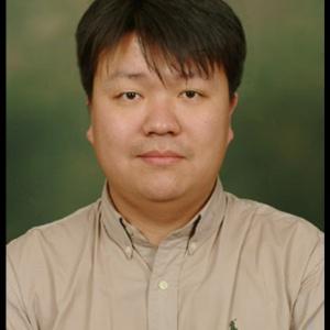 Seung Il Ryu