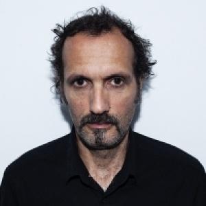 Vincenzo Floramo