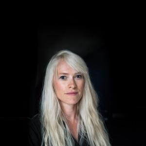 Greta Rybus