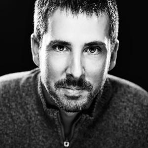 Jerome Pollos