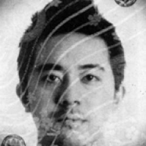 Hisashi Murayama