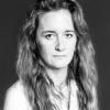 Ruth McDowall