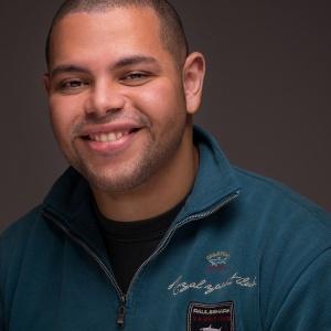 Mohamed Abdel-Hady