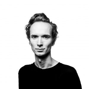 Adrian Nielsen