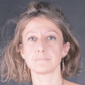 Cristina Jorge