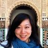Nancy Chuang