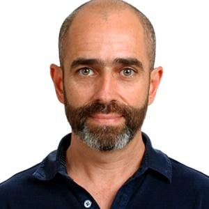 Allen Vallejo
