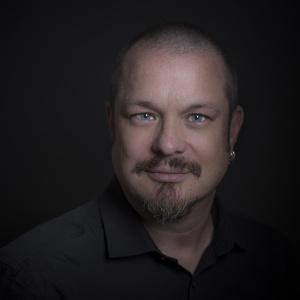 Bernd Lauter