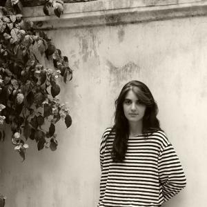Anka Gujabidze