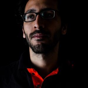 Abdallah Sakr