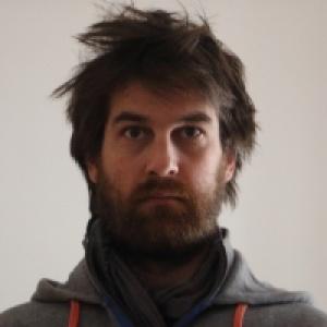 Fabien Perniceni