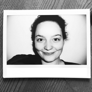Anna Koppenhöfer