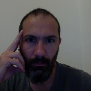 Pablo Castellani