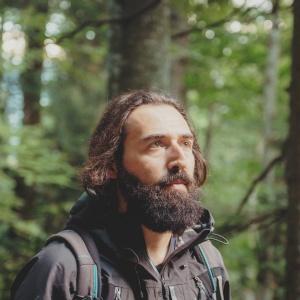 Federico Merlo
