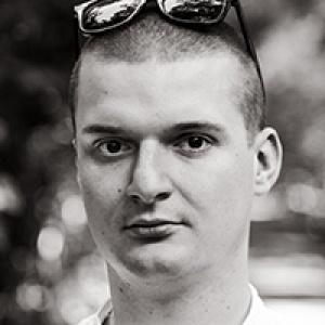 Tomasz Adamowicz