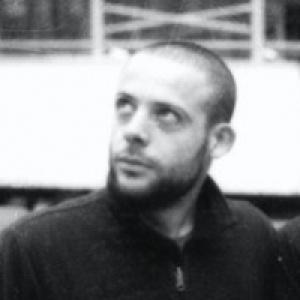 Francesco Anselmi