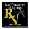 Randy Vanderveen